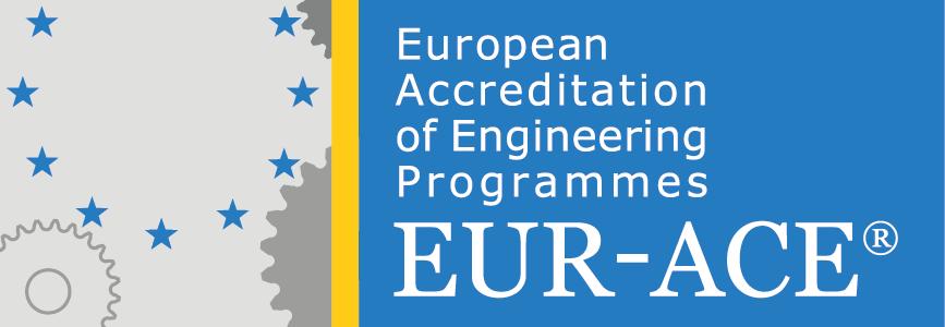 El Grado en Ingeniería Química de la Facultad de Ciencias consigue el sello EUR-ACE® dentro del programa Sellos Internacionales de Calidad de ANECA